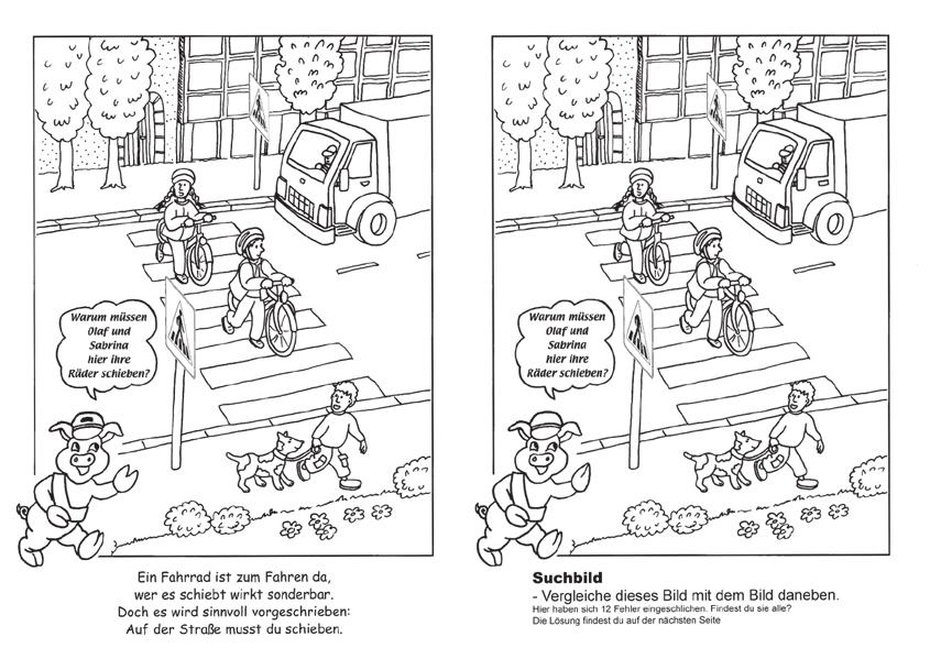 Rechenquadrate in der Grundschule  Abbildungen für